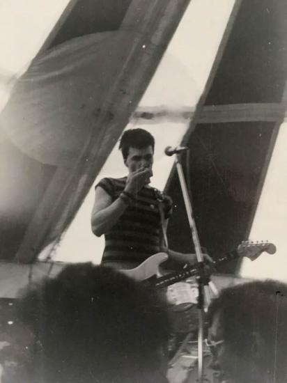Université Paul Sabatier 06-79 2
