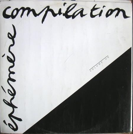 Compilation FMR
