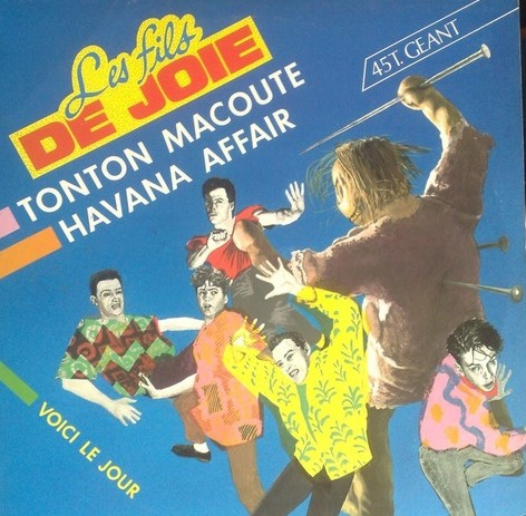 Tonton-Macoute-maxi.jpg