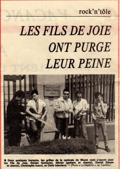article-depeche-1.jpg