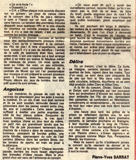 article-depeche-2.jpg